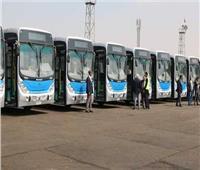 أهالي التبين يطالبون بتشغيل خطوط النقل العام بمنطقتهم