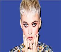 تعرف على  خريطة حفلات رأس السنة 2020.. «Katy Perry» في القاهرة