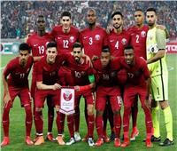 بث مباشر| الإمارات وقطر في كأس الخليج
