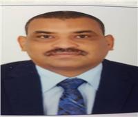 القائم بأعمال سفارة السودان يؤكد دعم العلاقات الأزلية مع مصر