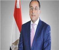 رئيس الوزراء يلتقي نواب البرلمان بمحافظتي شمال وجنوب سيناء