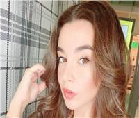 «جوهرة» تحذر متابعيها من حسابات مزيفة باسمها على «فيسبوك»