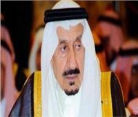 مفتي الجمهورية ينعى الأمير متعب بن عبد العزيز آل سعود