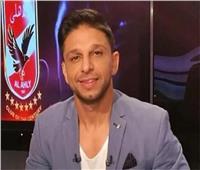 محمد فاروق: الأهلي سيحسم الدوري مبكرًا