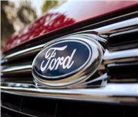 تخفيضات نهاية العام| فورد تفاجئ عملائها بالأسعار الجديدة لسياراتها