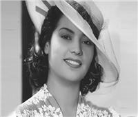 في ذكرى ميلاد سمراء النيل.. «مديحة يسري» من أجمل 10 نساء بالعالم
