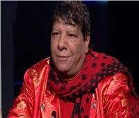 وفاة الفنان شعبان عبد الرحيم