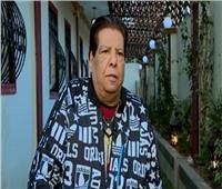 نقابة المهن الموسيقية تؤكد وفاة «شعبان عبد الرحيم»