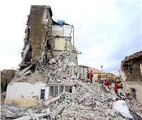 هيئة المسح الجيولوجي: زلزال بقوة ست درجات قبالة تشيلي