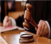 الإعدام لشقيقين والمؤبد لوالدهما بتهمة قتل مقاول وإصابة زوجته بنجع حمادي
