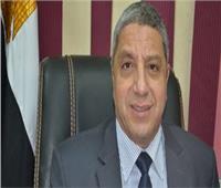 خطاب يترشح على الرئاسة.. و21 فبراير موعد انتخابات نادي النيابة الإدارية
