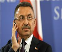 فيديو| تركيا تلغي تراخيص مئات الصحفيين