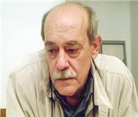 وفاة الأديب والمترجم الفلسطيني صالح علماني