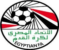 حكام مباريات الغد في بطولة كأس مصر
