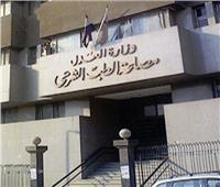 تقرير الطب الشرعي يكشف سبب وفاة طفل التوك توك بـ«اسفكسيا الخنق»