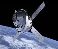 «ناسا» تعثر على حطام المركبة الهندية «تشاندريان 2» على القمر