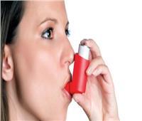 بالفيديو | نصائح هامة لمرضى حساسية الصدر في الشتاء