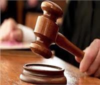 نظر تجديد حبس متهمين بـ«خلية شقة الهرم» أمام غرفة المشورة