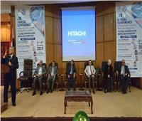 «هيئة الاعتماد والرقابة» تشارك في المؤتمر الـ 26 لـ«طب المنوفية»
