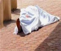 كشف غموض مقتل «طفل» بقنا