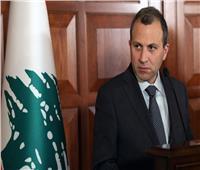 فيديو| «مذيعة الـCNN» توبخ وزير خارجية لبنان الأسبق: أنت من الفاسدين ولا تمثل شعبك