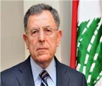 فيديو | فؤاد السنيورة: الرئيس عون خالف الدستور وتعدى على صلاحيات الحكومة