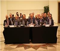 سد النهضة  اجتماع وزاري مرتقب في واشنطن لتقييم نتائج المفاوضات 9 ديسمبر