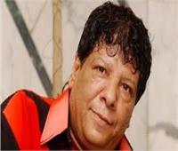 فيديو| «المهن الموسيقية» تكشف سبب تغيب هاني شاكر عن جنازة شعبان عبد الرحيم