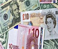 البنك المركزي: ارتفاع الاحتياطي الأجنبي لـ45.354 مليار دولار بنهاية نوفمبر