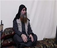 العراق تعلن القبض على نائب البغدادي شمال البلاد