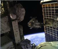 ناسا ترسل «أشباح نساء» إلى القمر.. تعرف على السبب