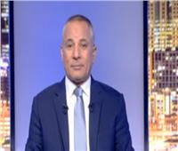 أحمد موسى يكشف مفاجأة تنتظر المصريين في ميدان التحرير