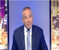أحمد موسى: مصر قادرة على إنشاء مدن صناعية عالمية