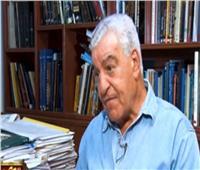 فيديو| زاهي حواس يتحدث عن بداية عمله بالآثار