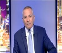 موسى: مصر تشهد طفرة كبيرة في الطرق الحُرة بين المحافظات