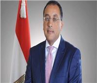 رئيس الوزراء: روابط حقيقية بين الإمارات ومصر