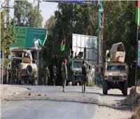 مسؤولون أفغان: مقتل 6 أشخاص في هجوم على سيارة منظمة يابانية غير حكومية