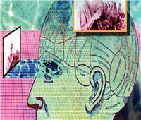 «خلايا عصبية صناعية».. ابتكار جديد لعلاج «الزهايمر»