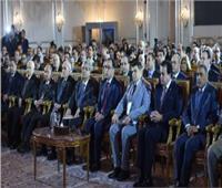 «الوكيل» مصر تمتلك علماء وخبراء متميزين في مجال الطاقة النووية