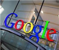 أنباء عن تنحي «لاري بيج» و«سيرجي برين» عن إدارة الشركة الأم لجوجل