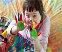 استشاري تربوي توضح الفرق بين أطفال مدارس الدمج والقدرات الفكرية