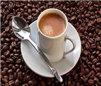 فيديو| تعرف على فوائد القهوة والشيكولاتة لمريض «الكبد الدهني»
