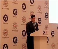 رئيس هيئة المحطات النووية:  مصر دعمت التعاون الإقليمي في الأمن والأمان النوويين في المنطقة