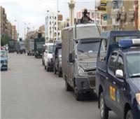إغلاق 137 منشأة طبية مخالفة في حملات تفتيشية بالمنيا