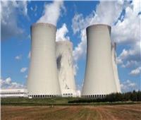 رئيس هيئة المحطات النووية: «الضبعة» ستفتح المجال لمشروعات اقتصادية كبيرة