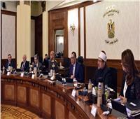 الحكومة تعتمد قرارات لجنة منازعات الاستثمار