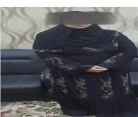 جحود أبوين.. حل لغز ترك طفلين بحضانة أوسيم.. والدتهما تركتهما بالاتفاق مع والدهما