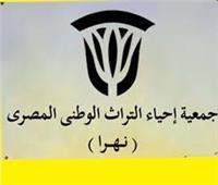 «أوبرا مصر الطريق».. عرض مسرحي بفرنسا للترويج لمسار العائلة المقدسة