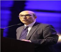 د. شريف كامل: تسهيل مناخ الاستثمار وتوفير البيئة التشريعية سيشجع على ازدهار ريادة الأعمال في مصر