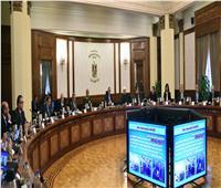 رئيس الوزراء: توجيه من الرئيس السيسي بدعم قطاع الصناعة